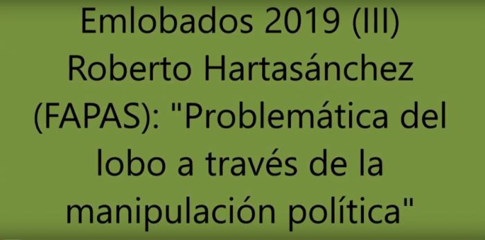 Emlobados 2019