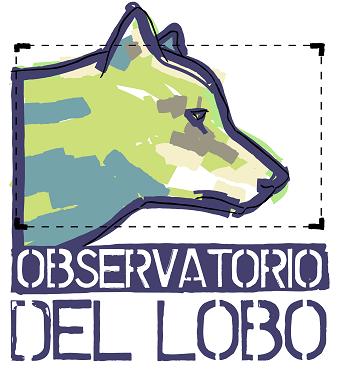 Observatorio del Lobo